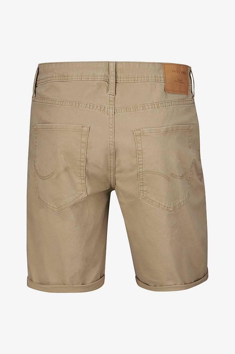 Shorts jjiRick jjOriginal Shorts WW
