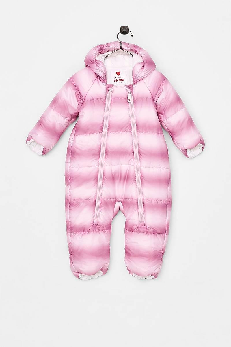 Barnkläder   barnmode online – köp märkeskläder på ellos.se 4419341eddbd5