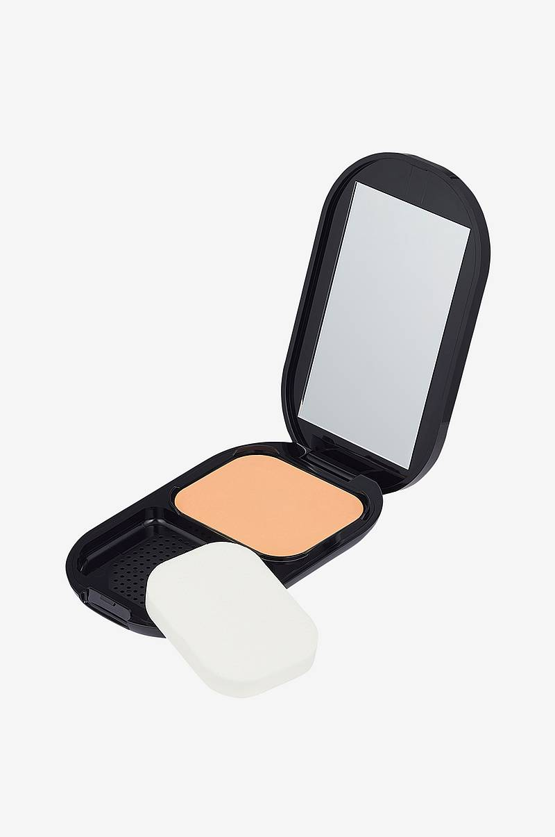 Restage Ff Compact Foundation 10 ml