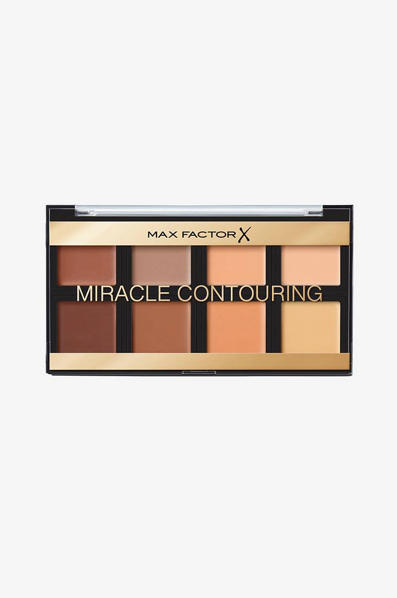 Miracle Contouring Kit, 30 ml