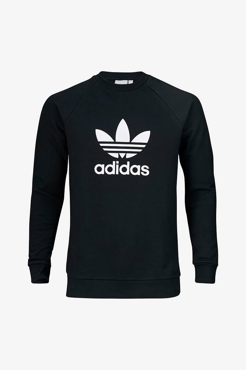 adidas Originals 484102c140