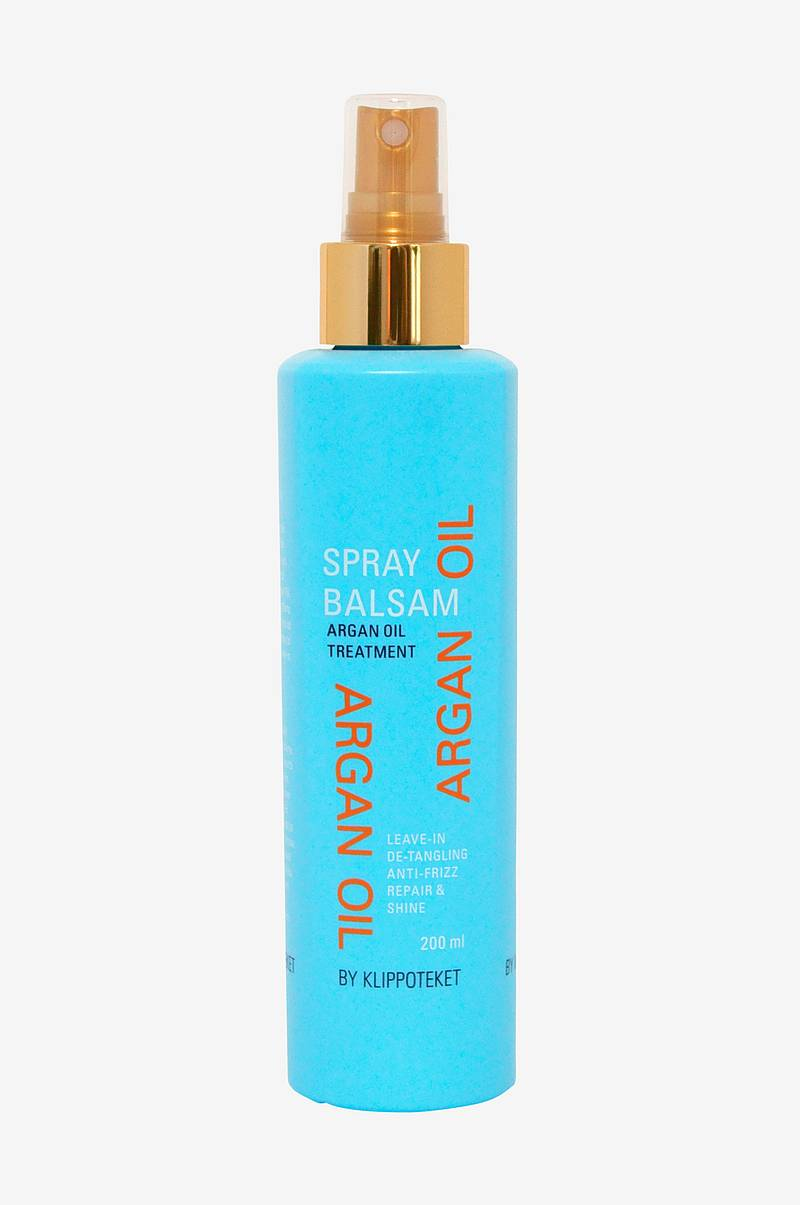Spraybalsam 200ml
