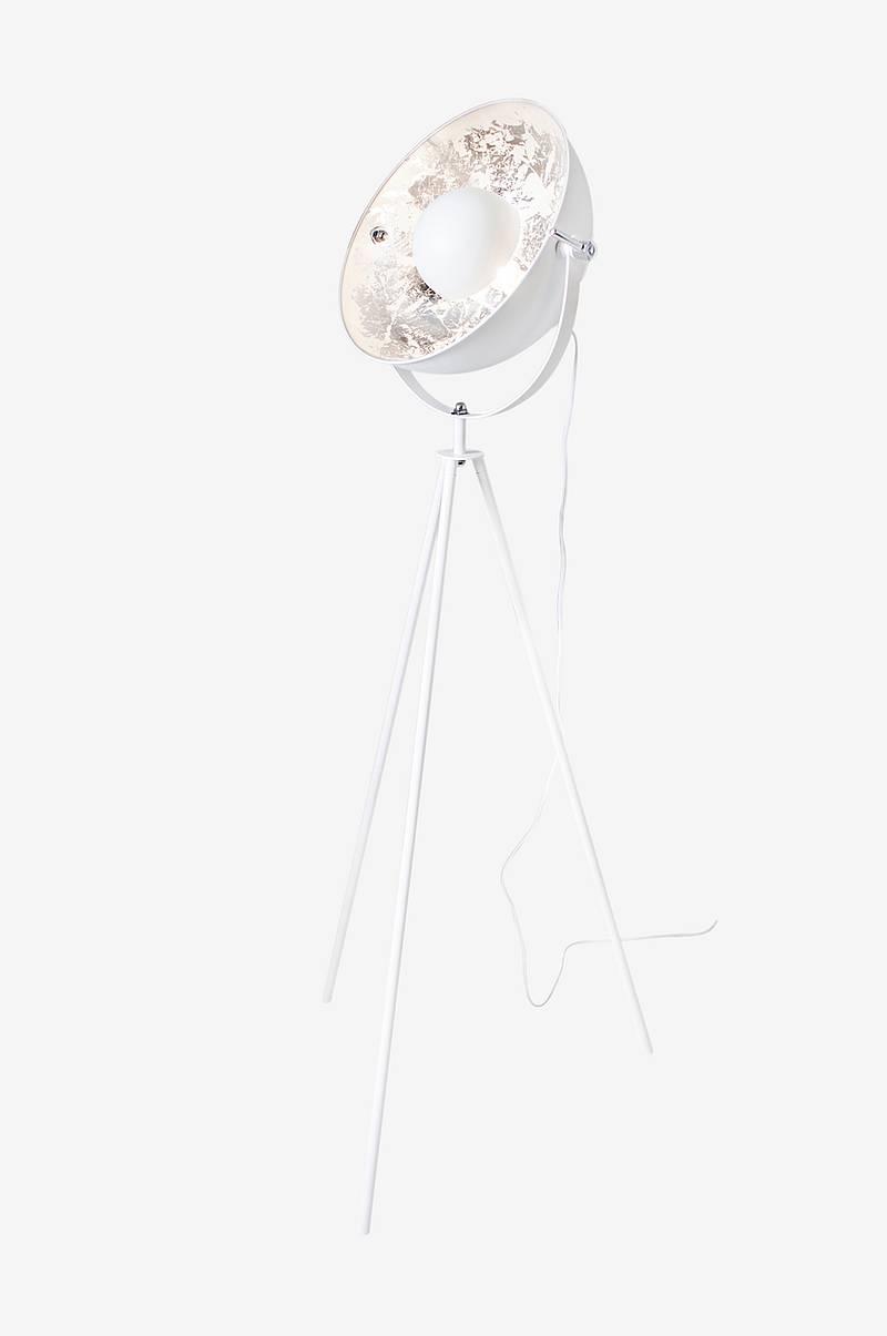 Valaisimet   lamput - Netistä Ellos.fi f19d5ccab7