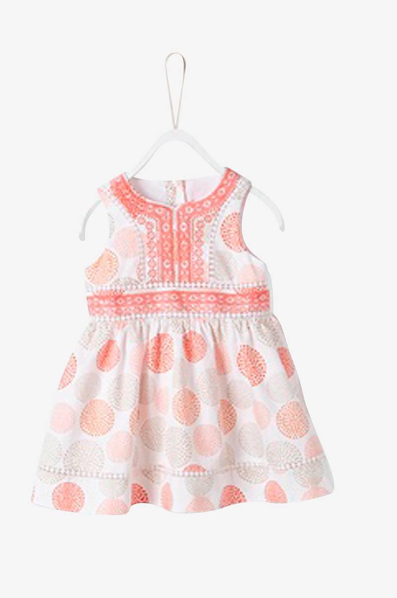 Babyklänningar   tunikor online - Ellos.se 4877171980526