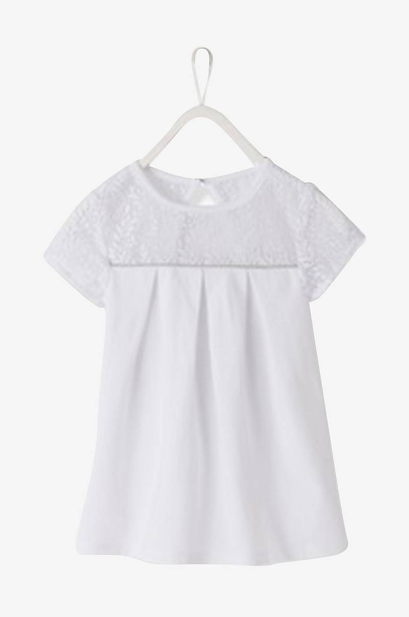 Barnkläder   barnmode online – köp märkeskläder på ellos.se 38f36bd736ccb