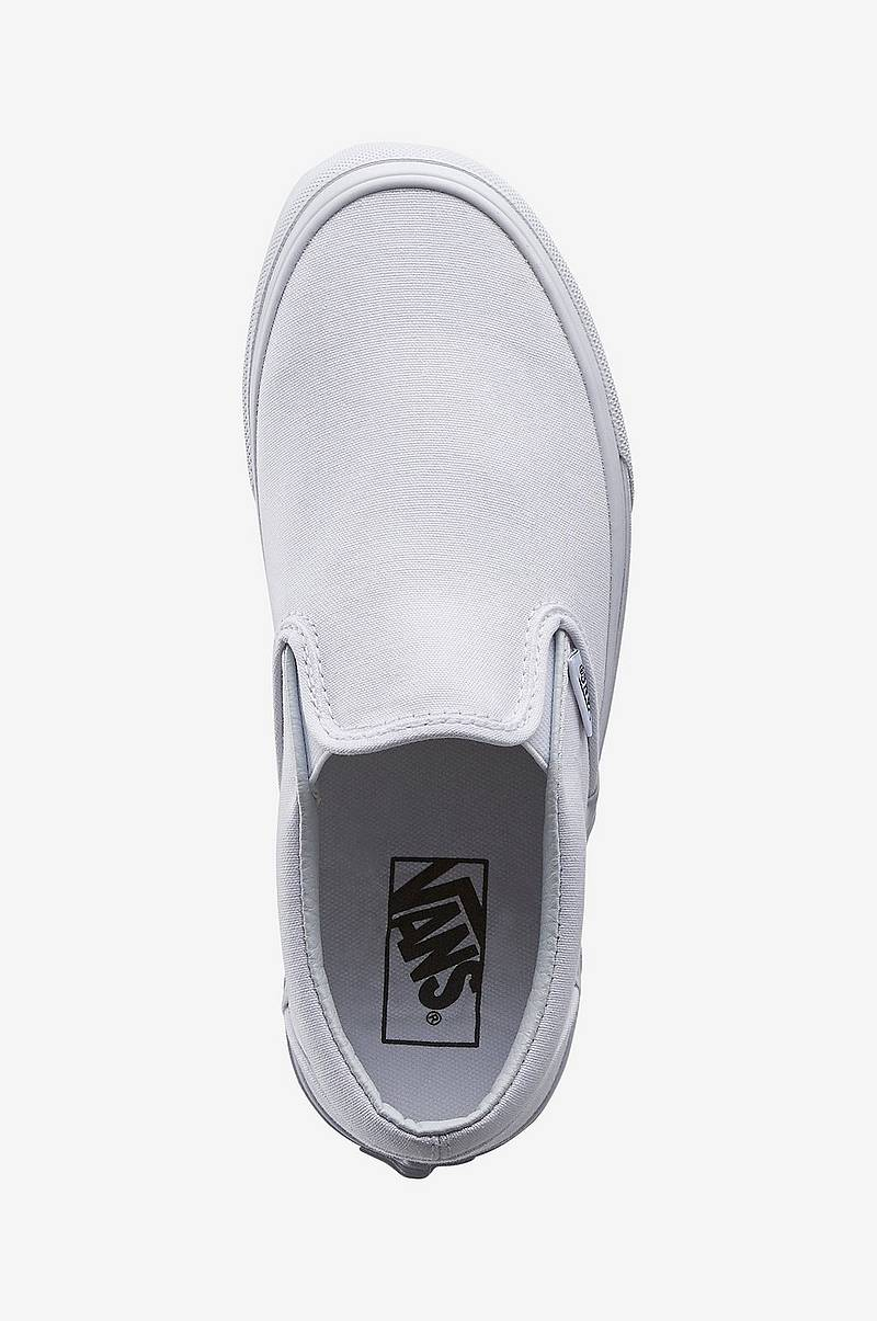 Sneakers Classic Slip-on