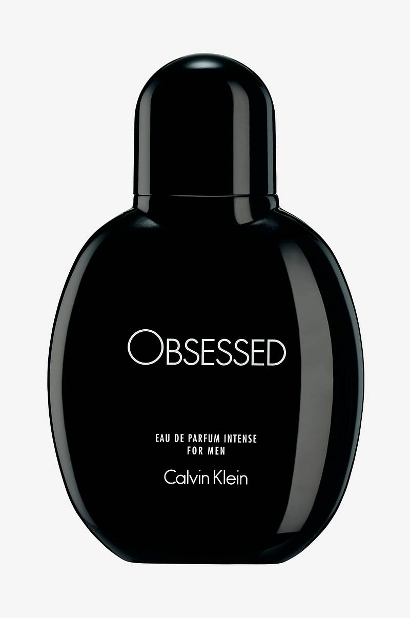 Obsessed Men Intense Edp 75 ml