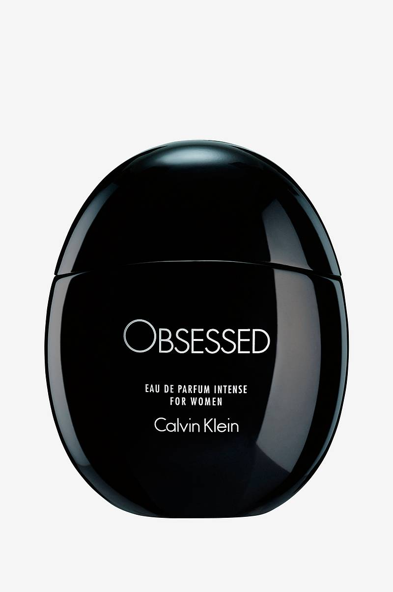 Obsessed Women Intense Edp 30 ml