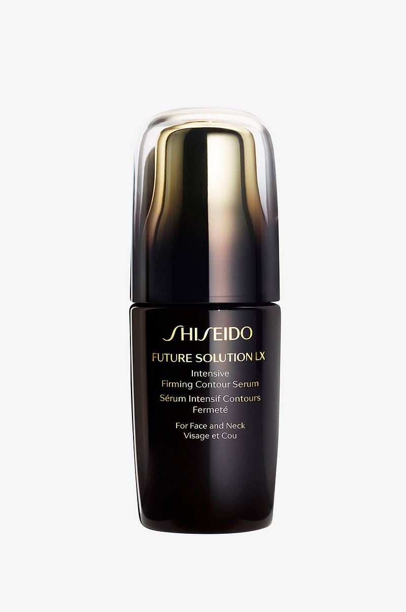 Future Solution Firming Contour Serum 50ml