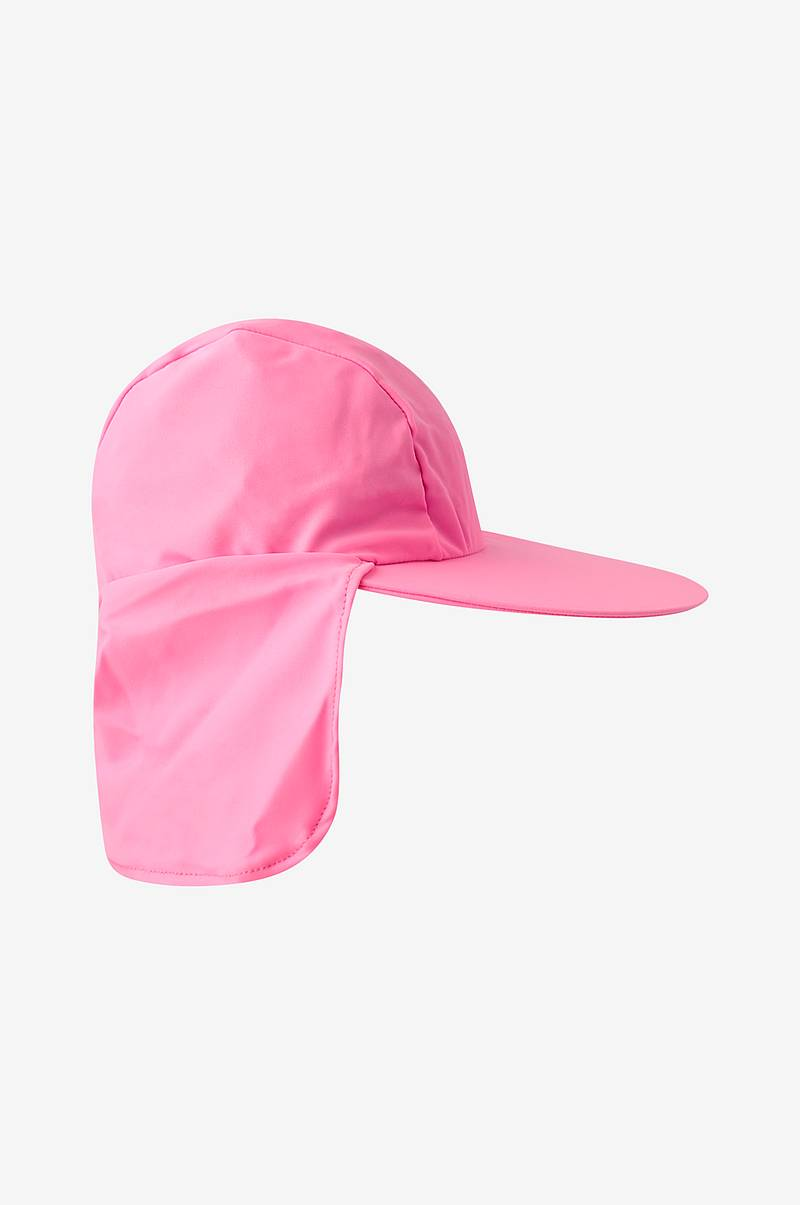 UV-caps Smilingshark Suncap