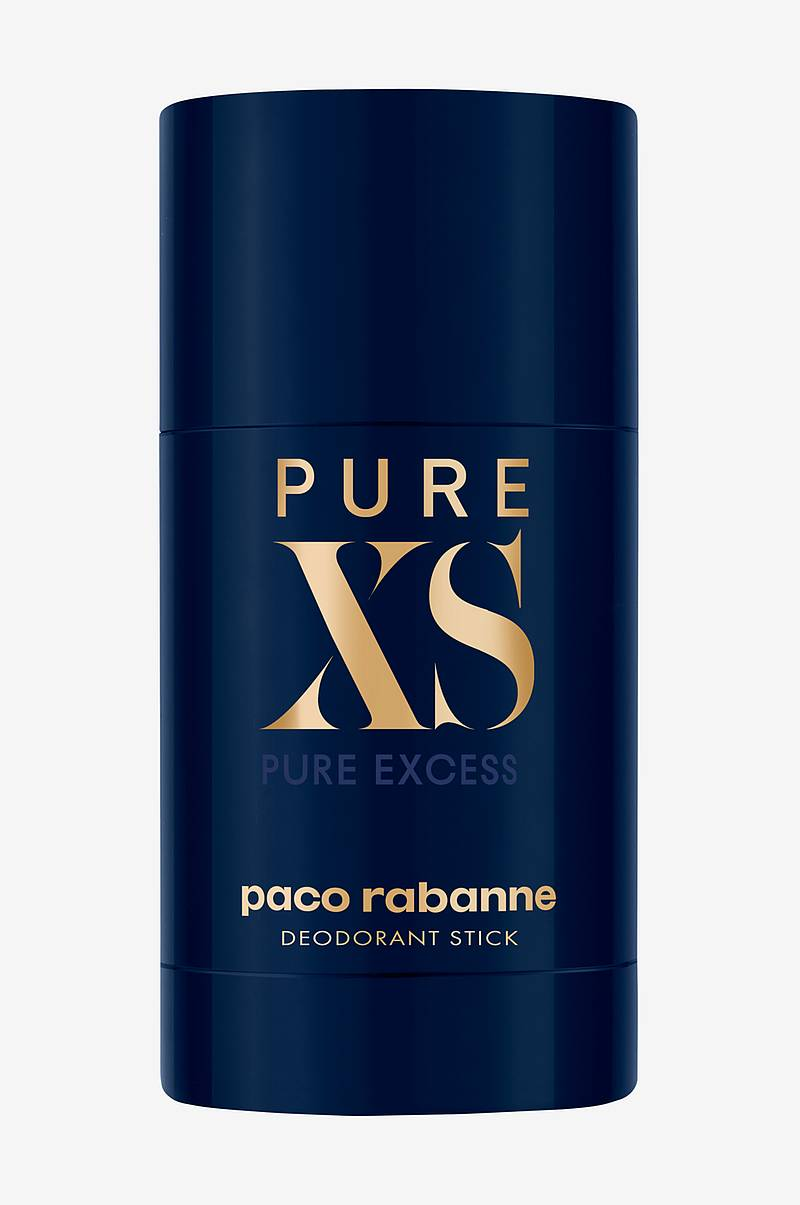 Pure XS Deostick 75gr