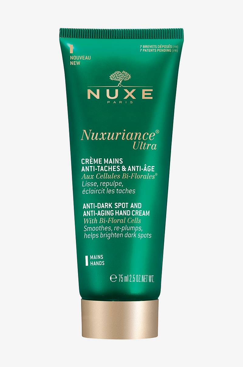 Nuxuriance Ultra Hand Cream 75 ml