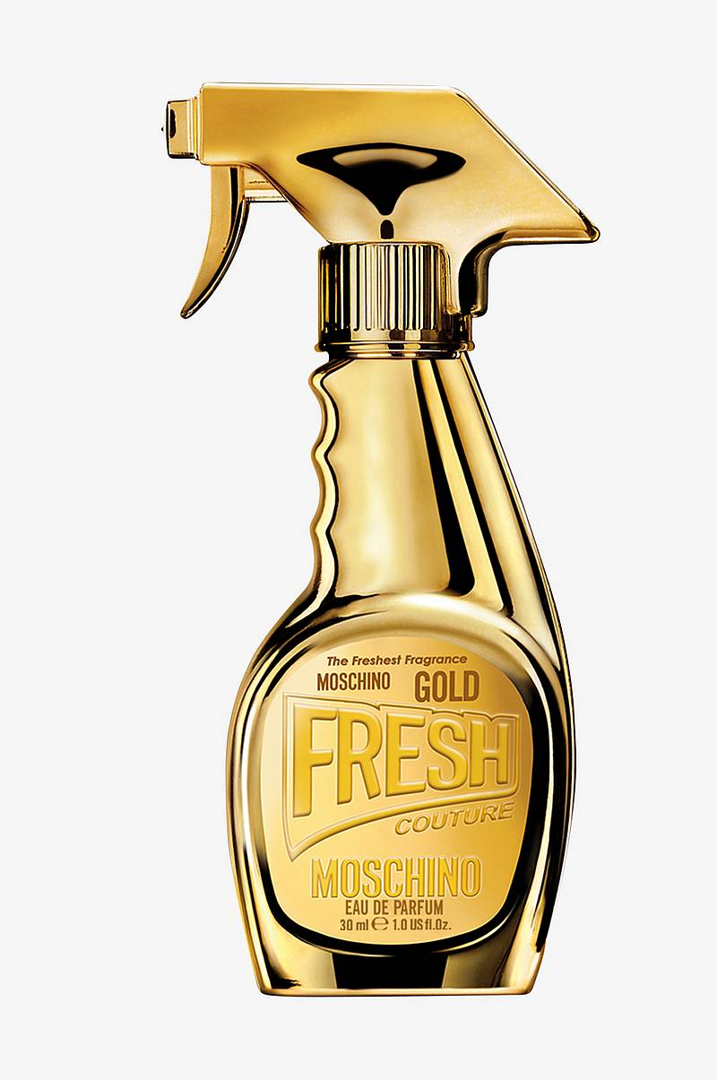 Fresh Gold Edp 30ml