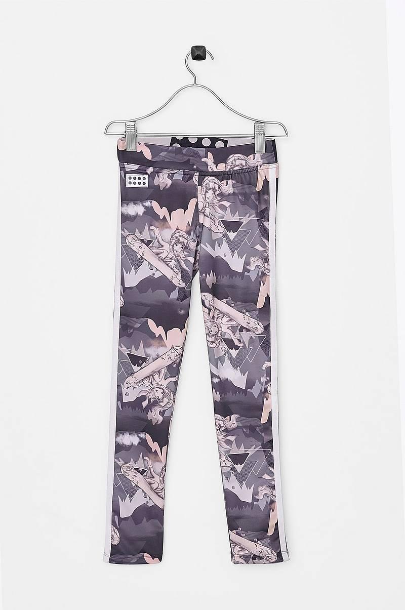 Byxor   shorts till barn online - Ellos.se 6b08e1f92bae0