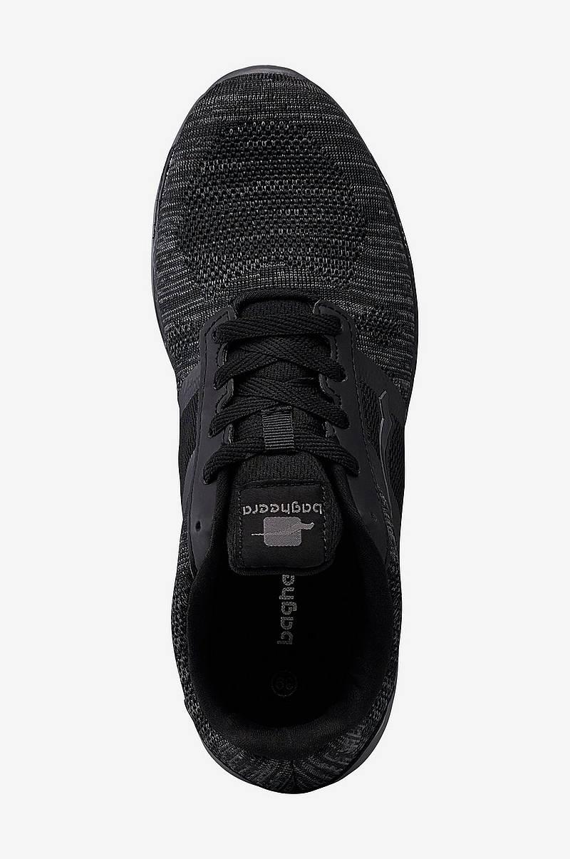 adidas Performance CRAZYFAST TRAINER Træningssko solid