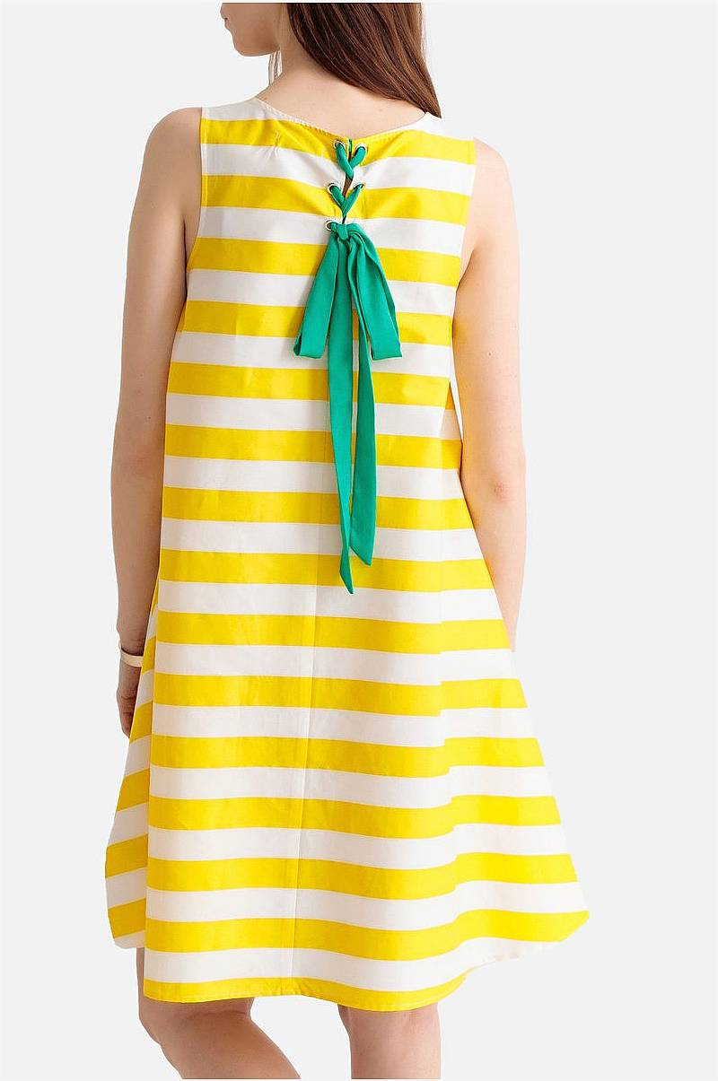 f25b5097 La-redoute Sommerkjoler i forskjellige farger - Shop online Ellos.no
