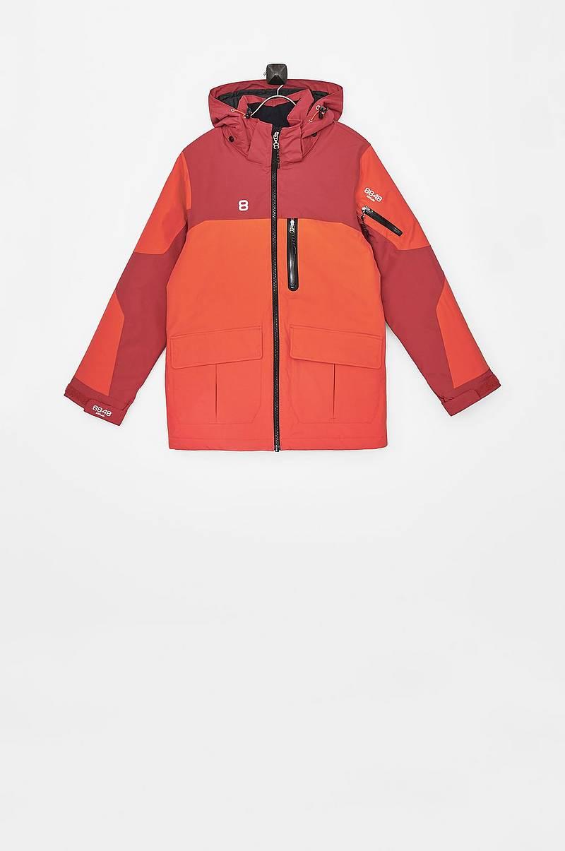c3ddcef9 Skijakke Jayden JR Jacket
