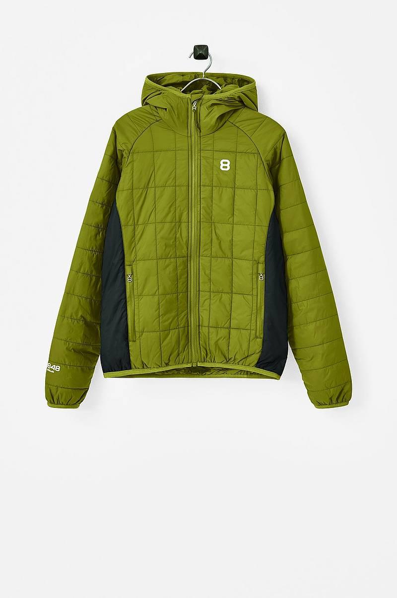 Rocca JR Jacket takki 48b5d07c79