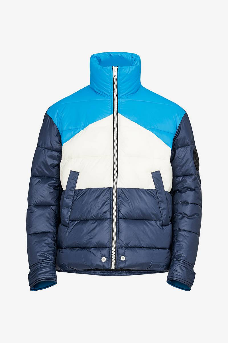 Jakke W-Smith-WH Jacket