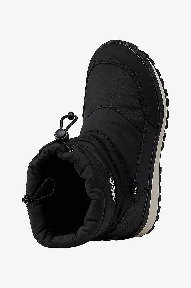 Vinterfodtøj til Børn online Ellos.dk