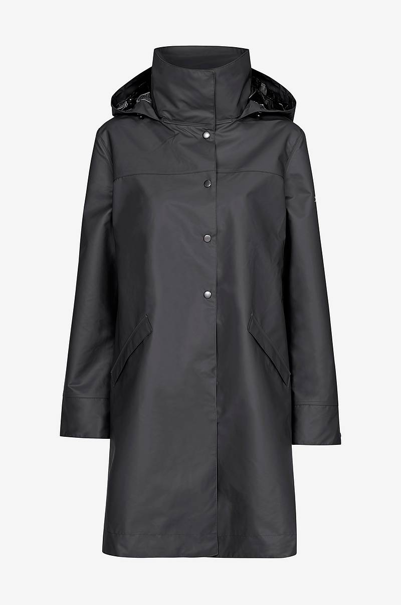 Regnkåpe Outstanding Rainjacket