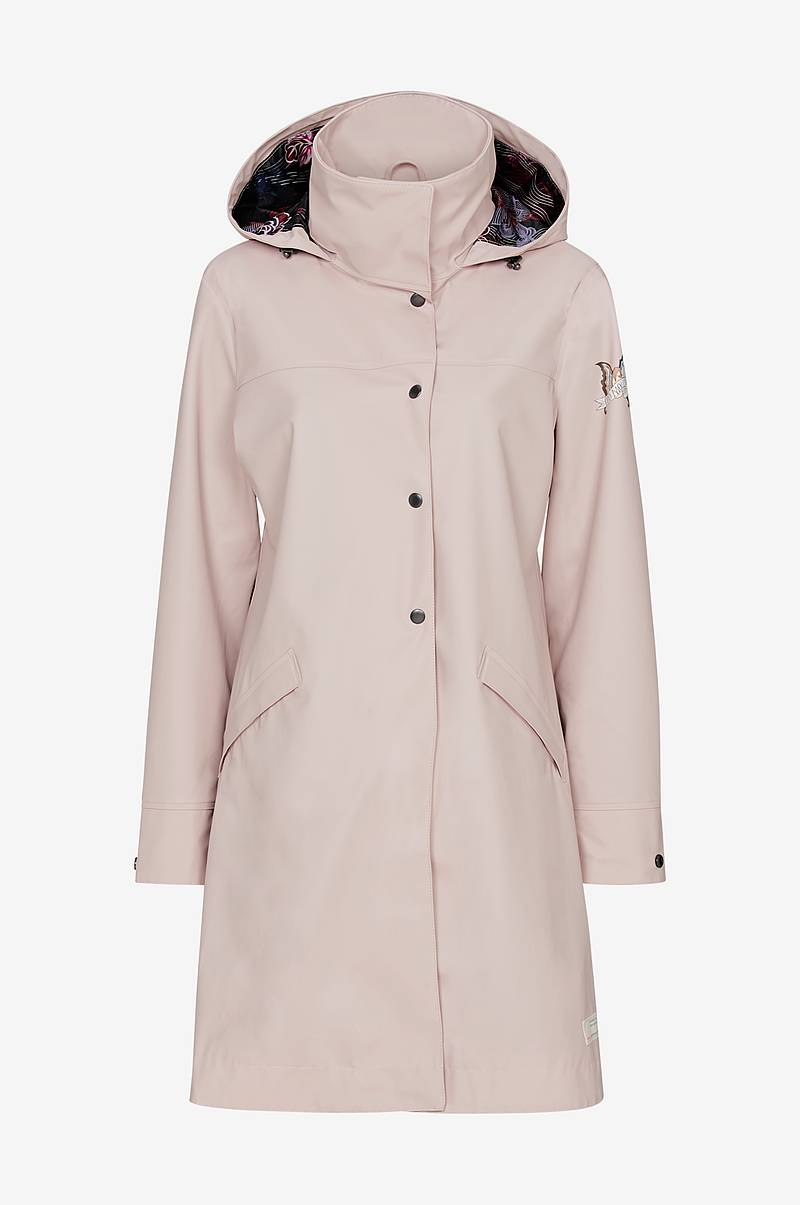 Outstanding Rainjacket sadetakki