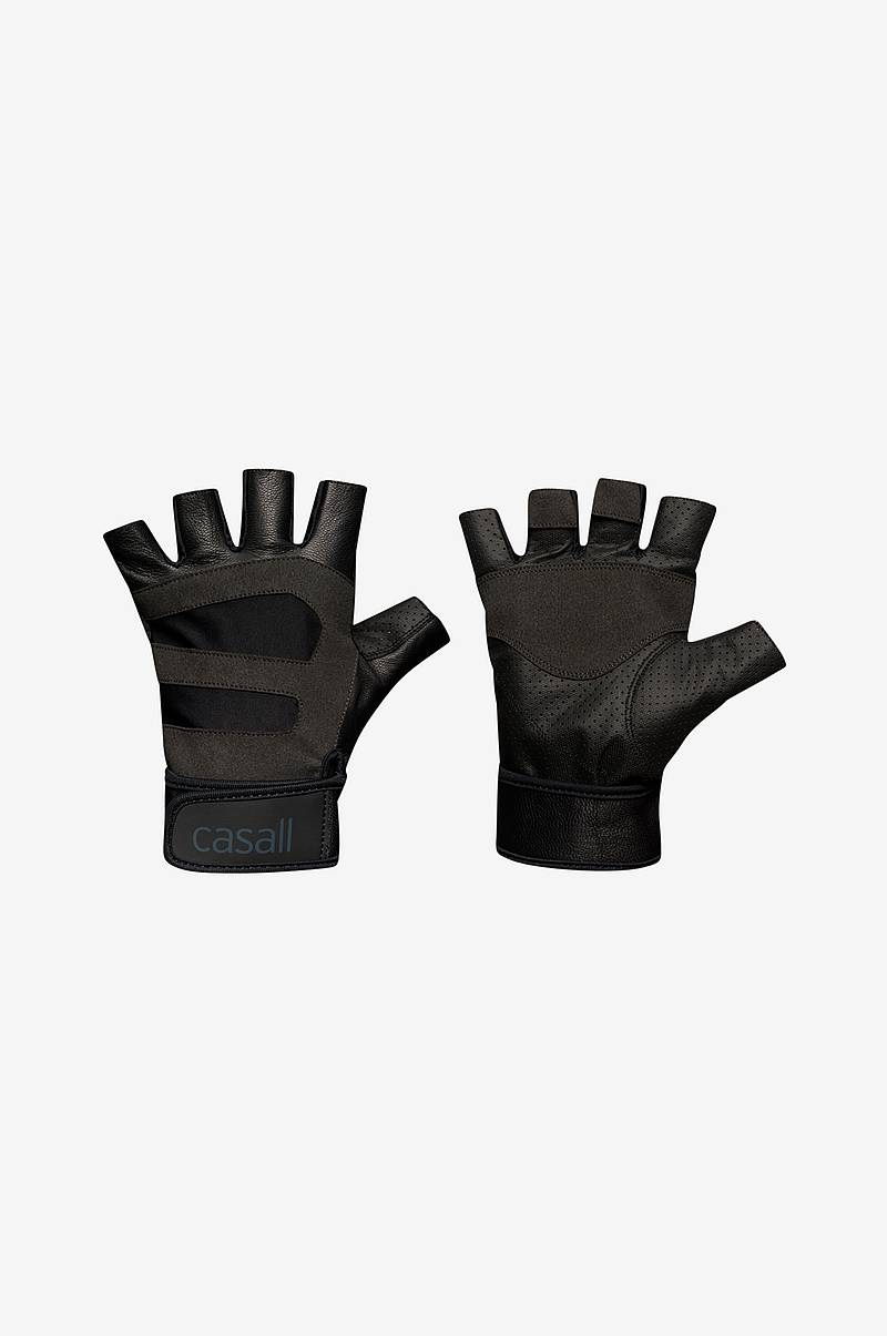 Exercise glove support S