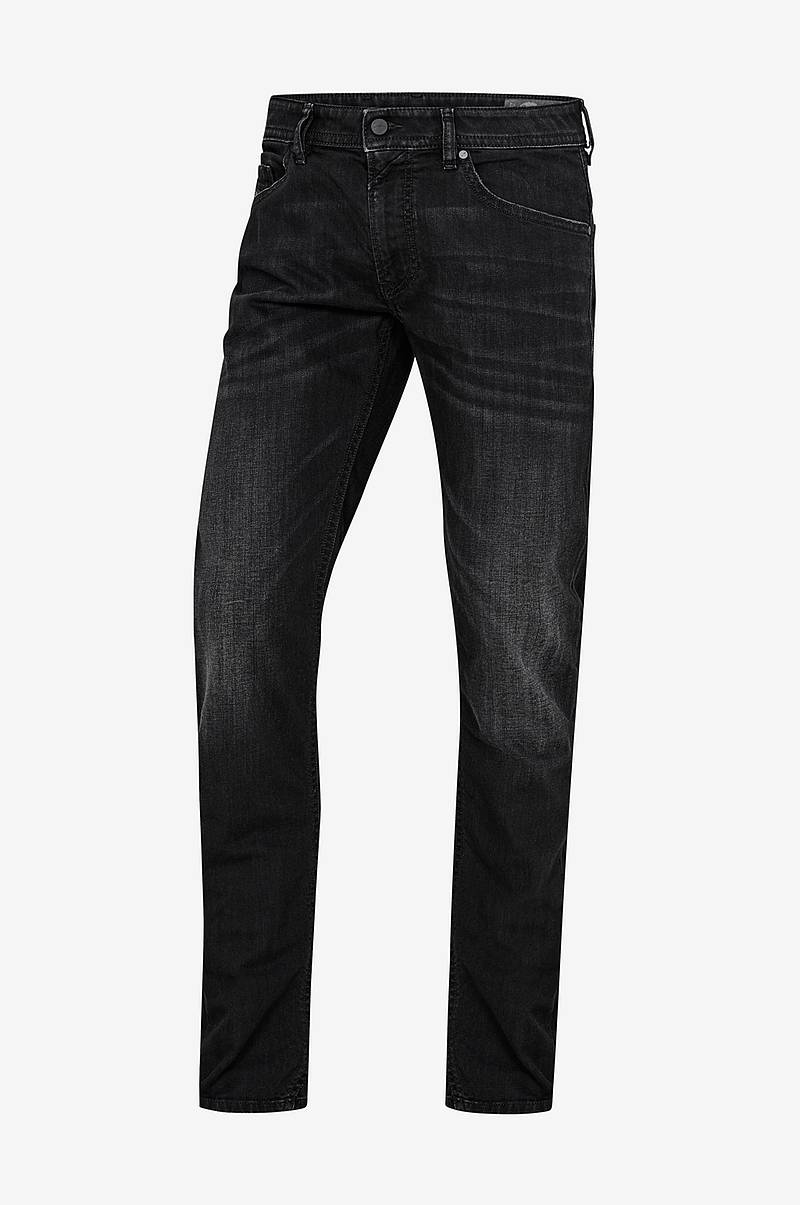 Jeans Thommer L34