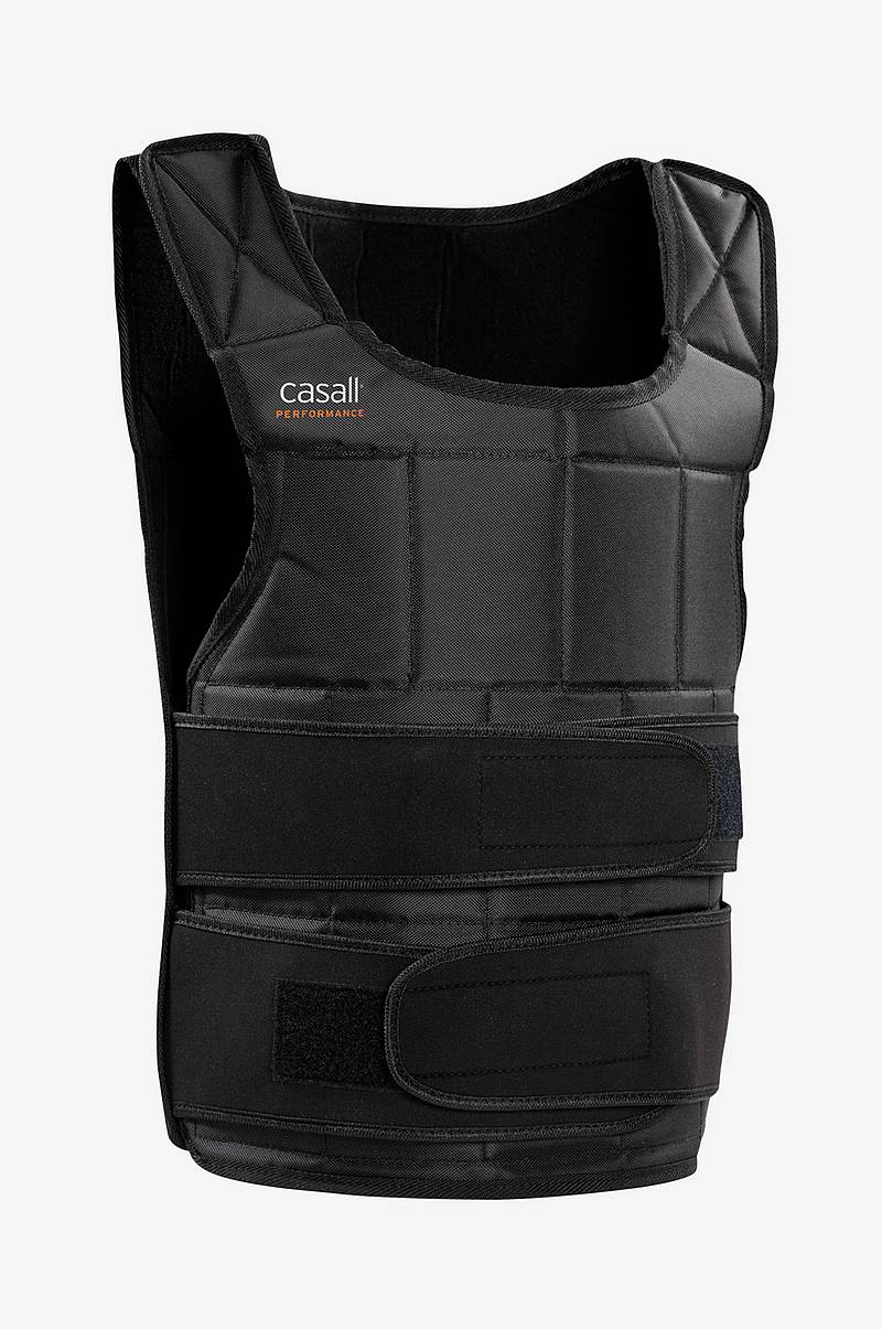 PRF Weight vest 10kg