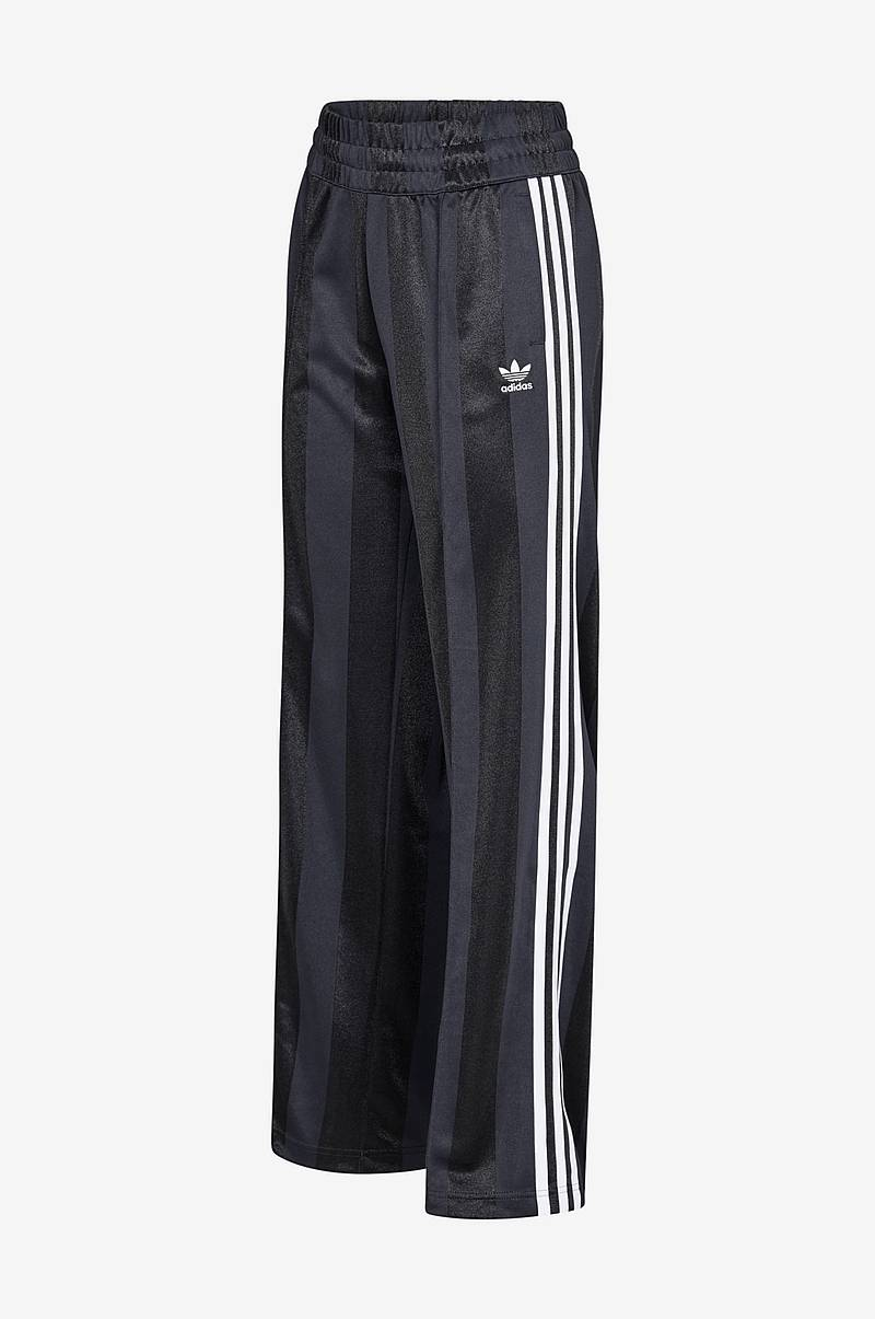 BB Track Pants treenihousut