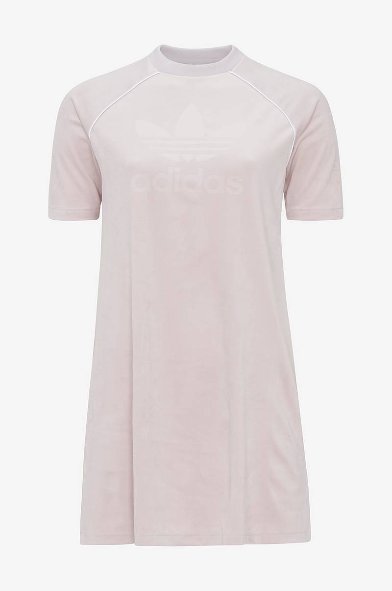 Klänning Tee Dress