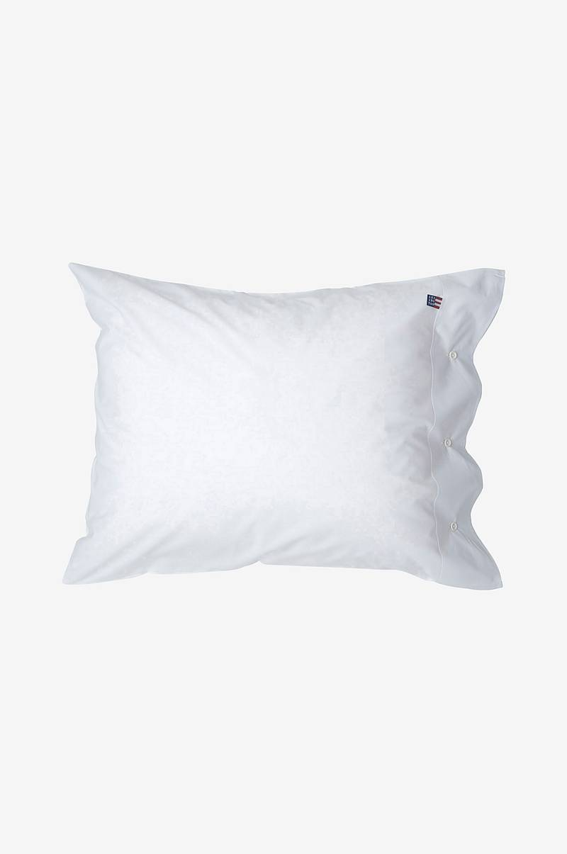 Örngott Icons Poplin Pillowcase
