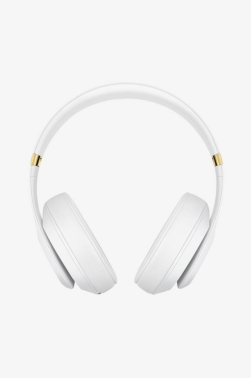 Hörlurar   headset online - Ellos.se b2e2a8ffc697f