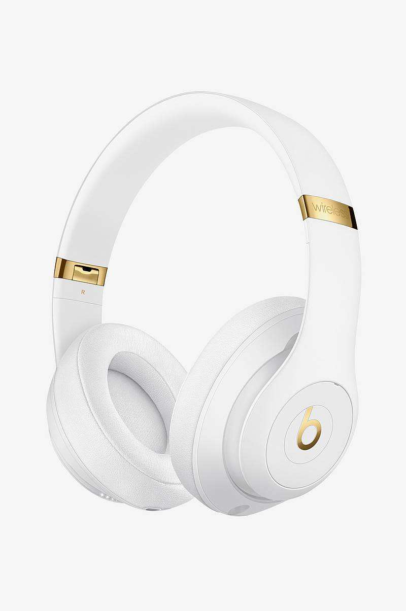 Studio3 Wireless White