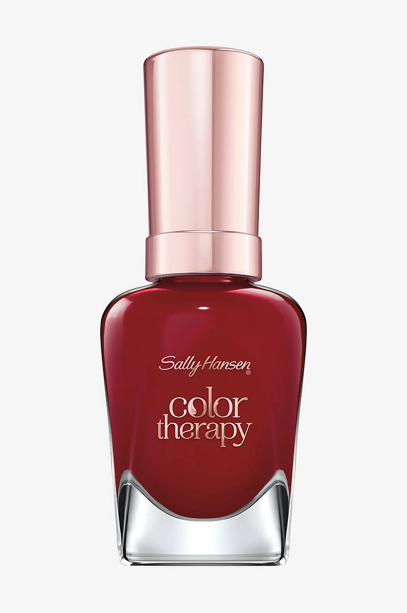 Color Therapy 15 ml