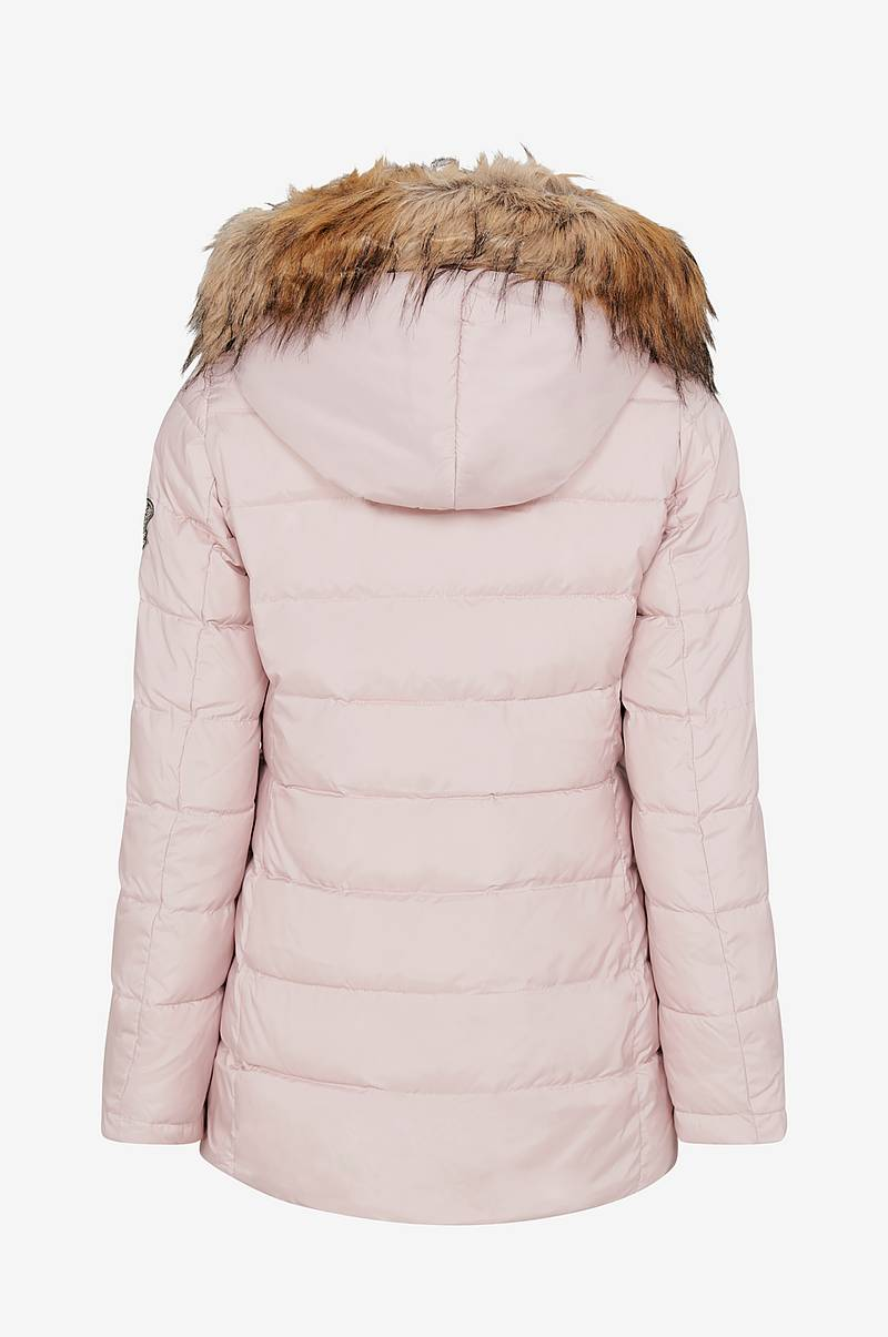 Jakke Winterland Jacket