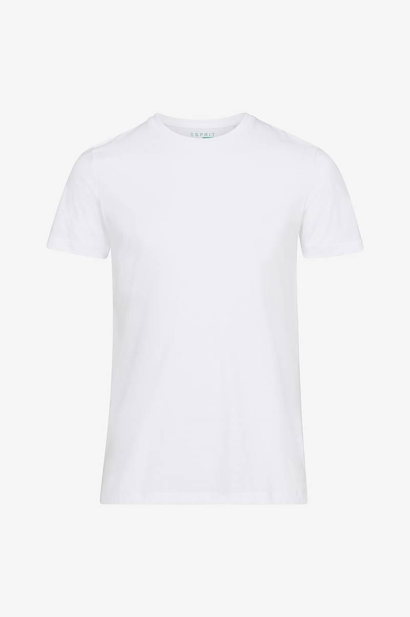 no no T shirt Esprit Ellos Ellos online 1I1qPFU