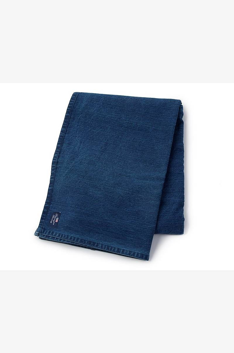 Bordsduk Living Jeans Tablecloth