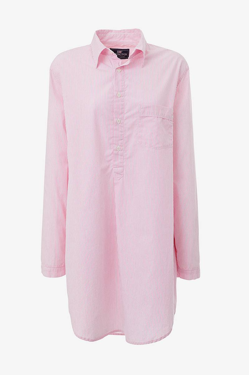 Nattskjorta Lexington Nightshirt