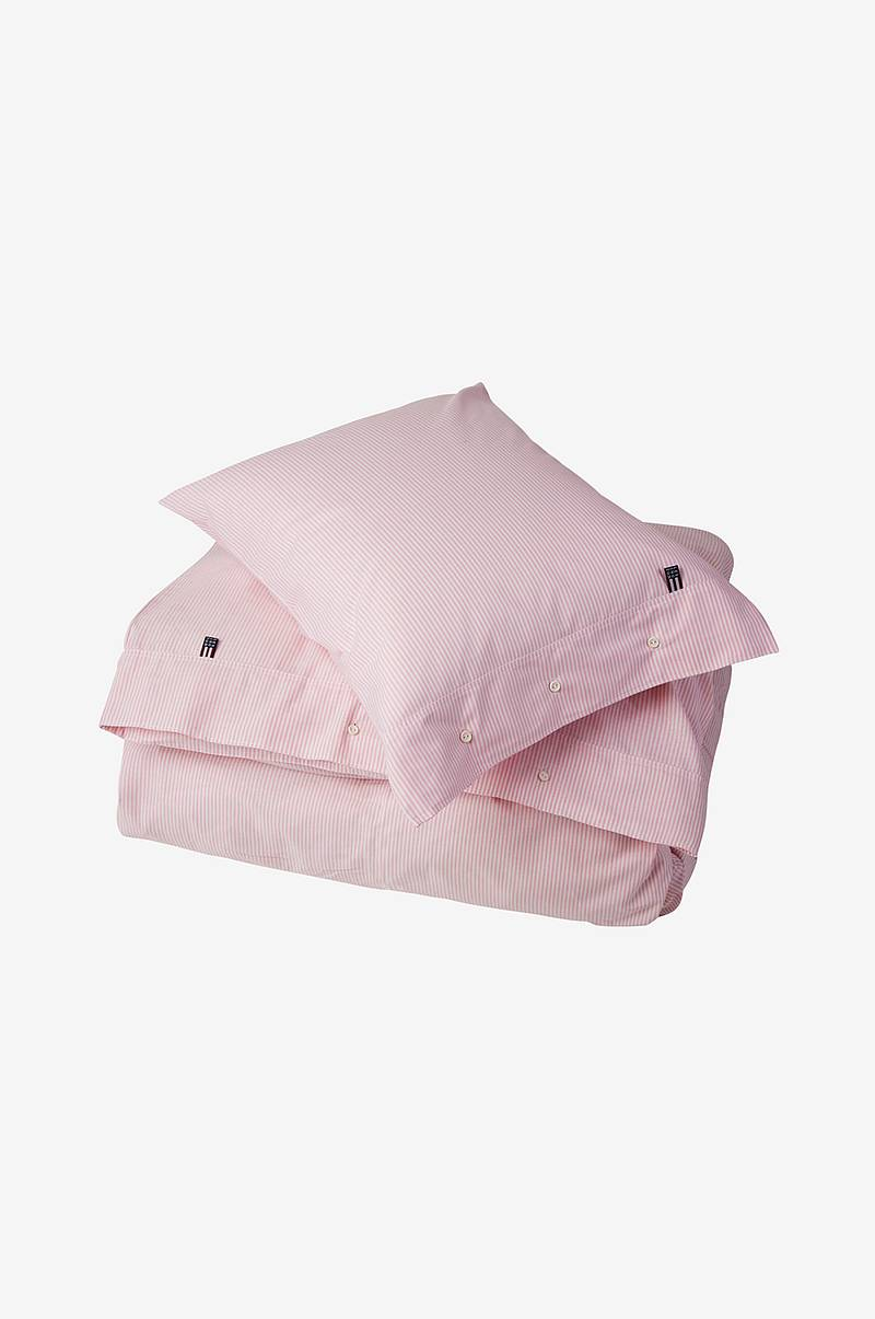 Påslakan Baby Pin Point Duvet
