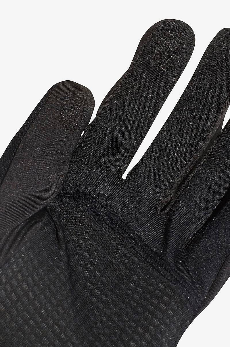 Løpehansker Run Gloves