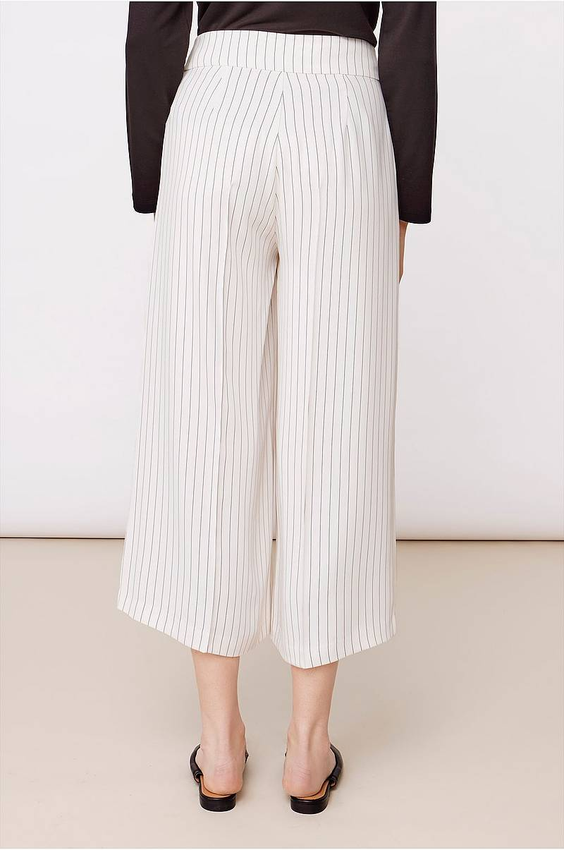 Byxor Bowery Trousers