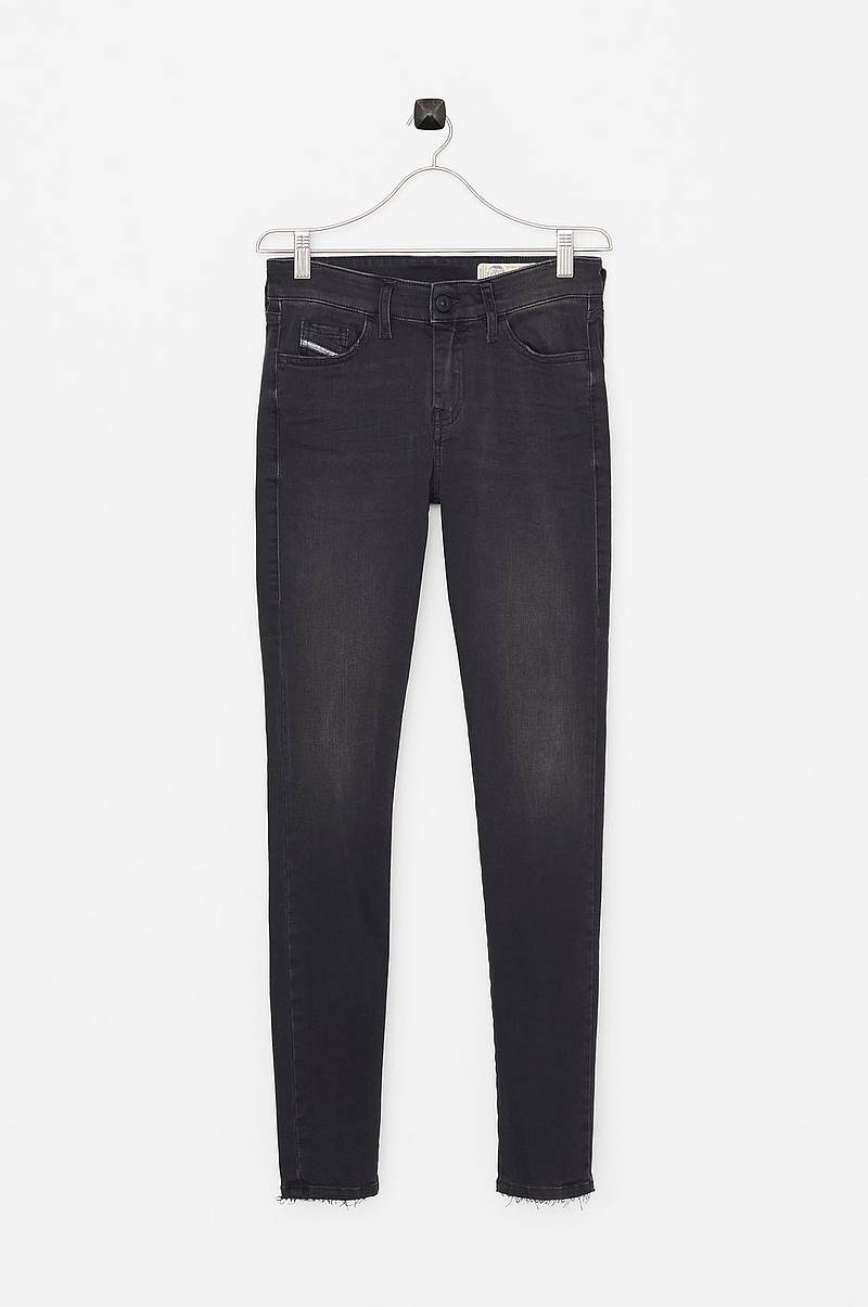 Jeans Slandy Superslim