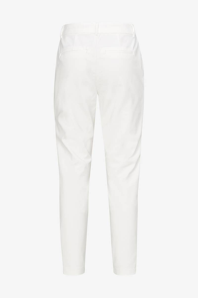 Byxor vmVictoria MR Antifit Ankle Pants