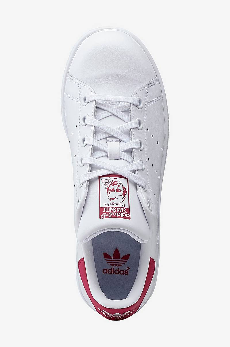 Stan Smith J tennarit