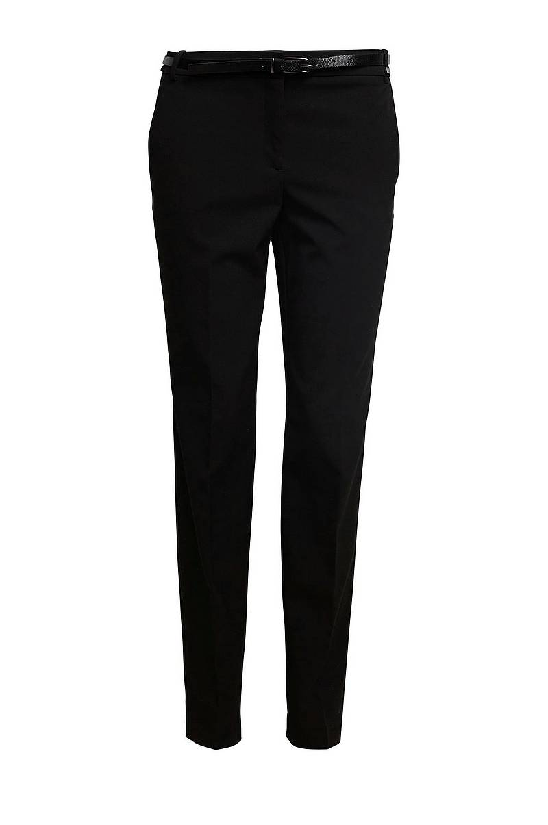 Bukse Pure Business Pants