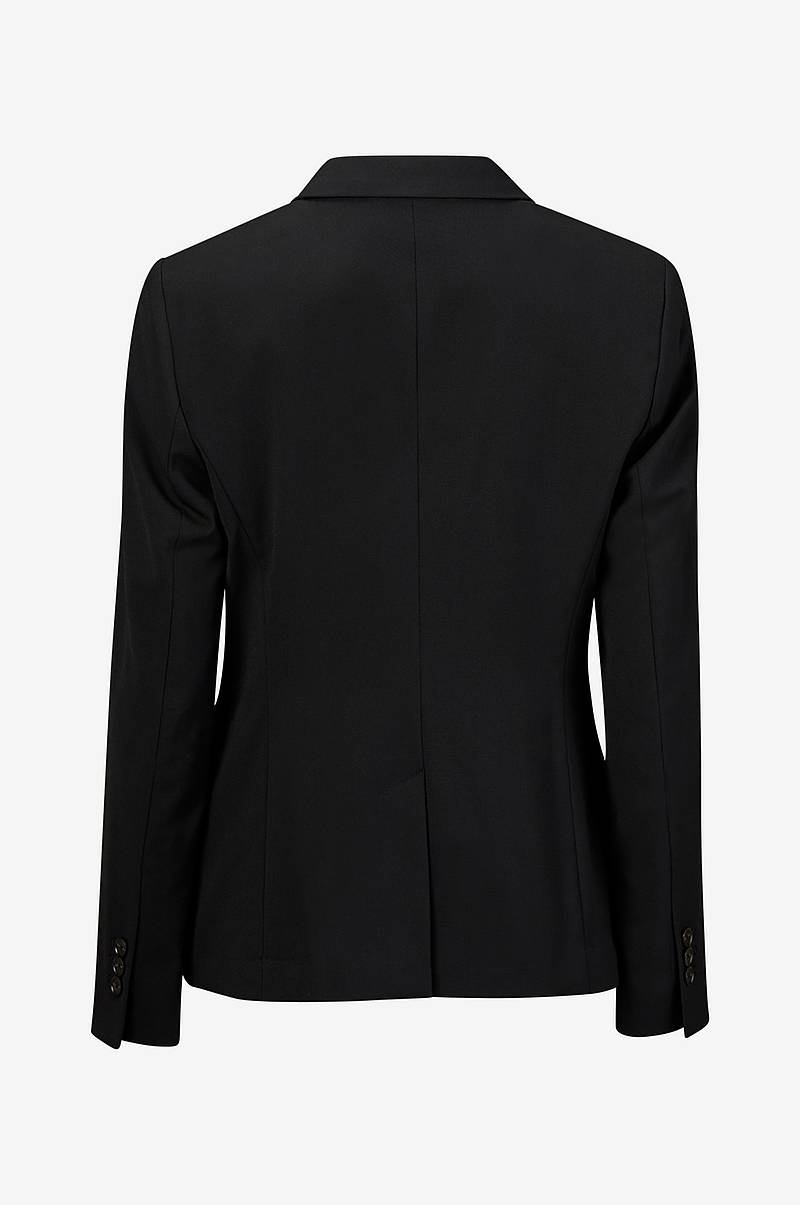 Kavaj Pure Business Blazer