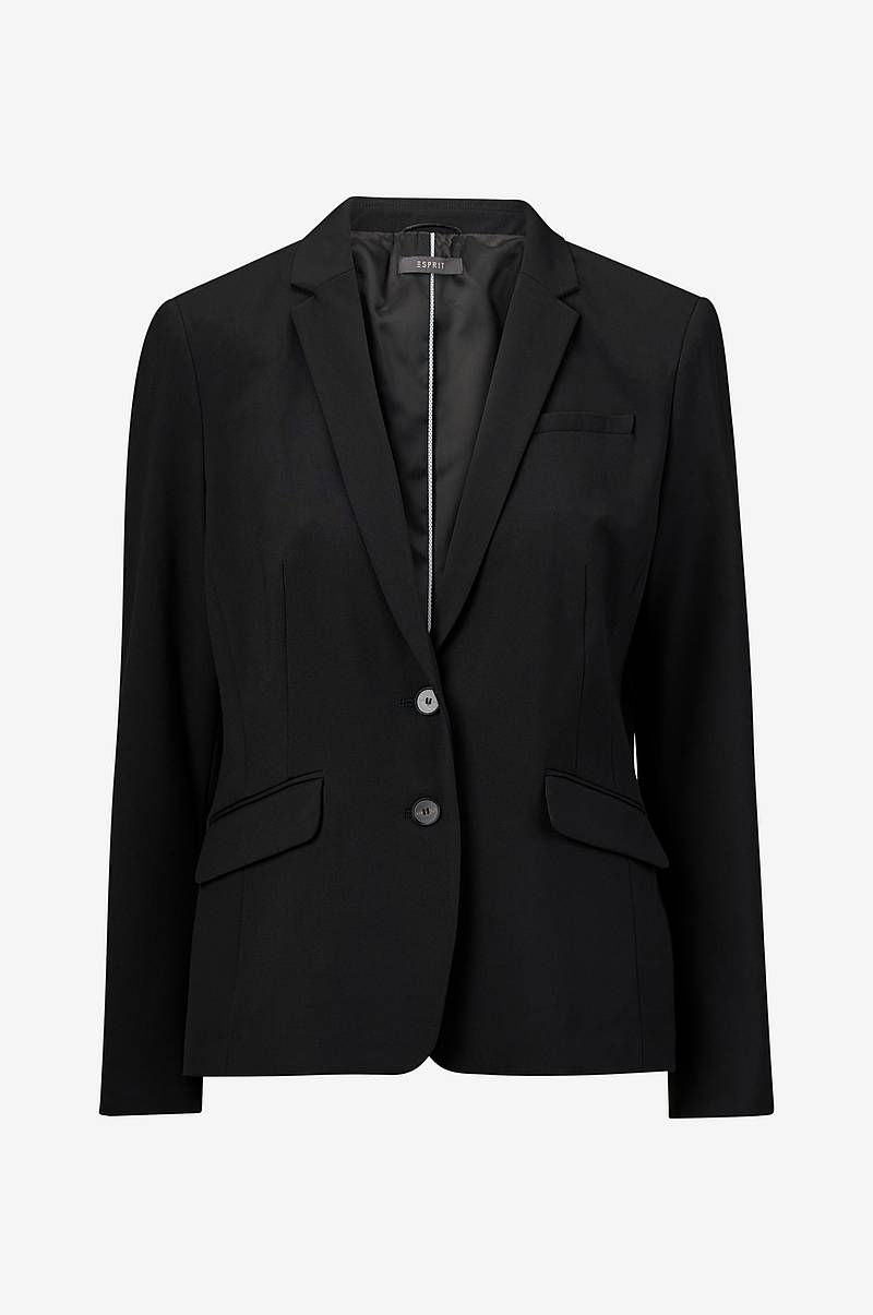 Dressjakke Pure Business Blazer