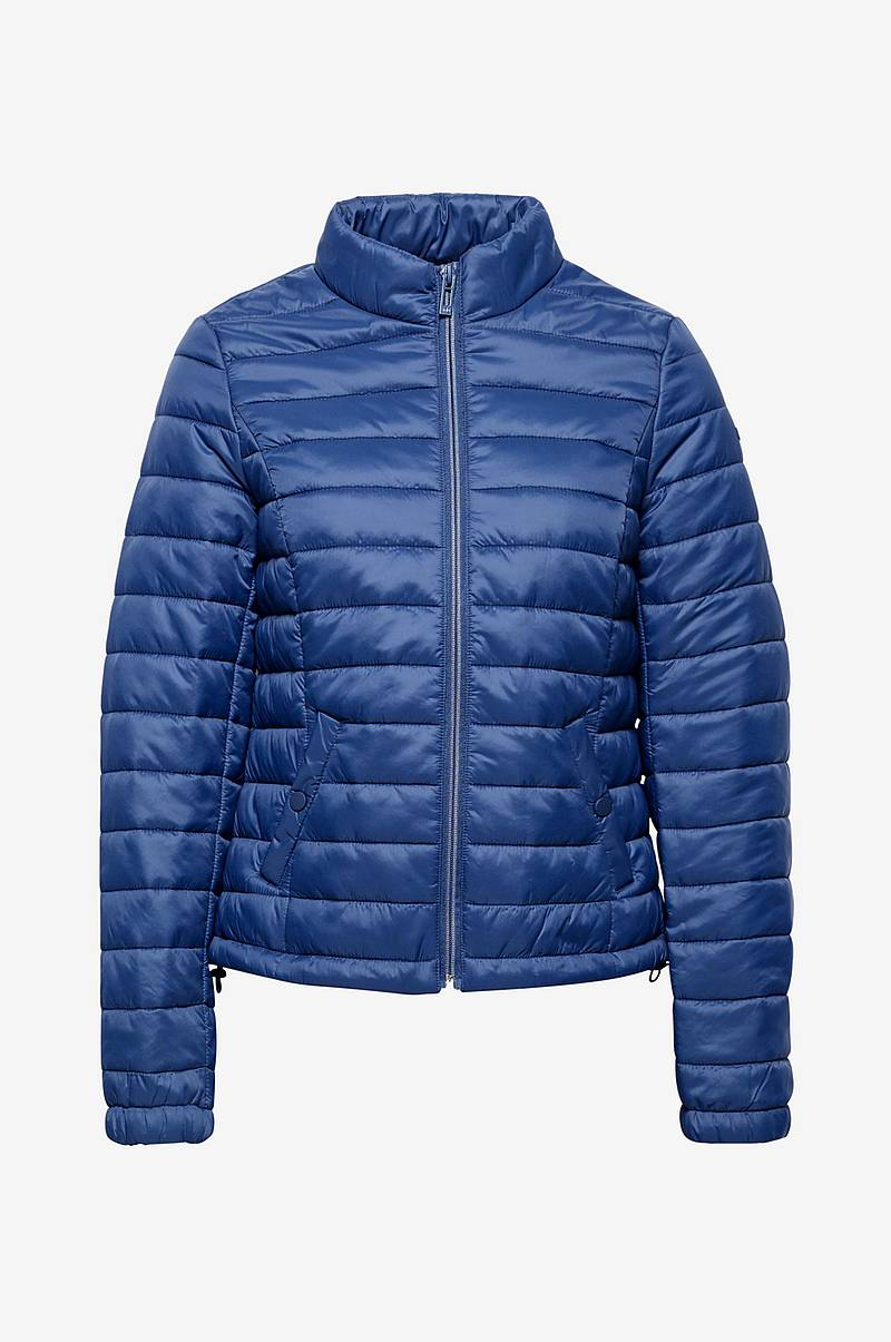 Jakke Padded Jacket