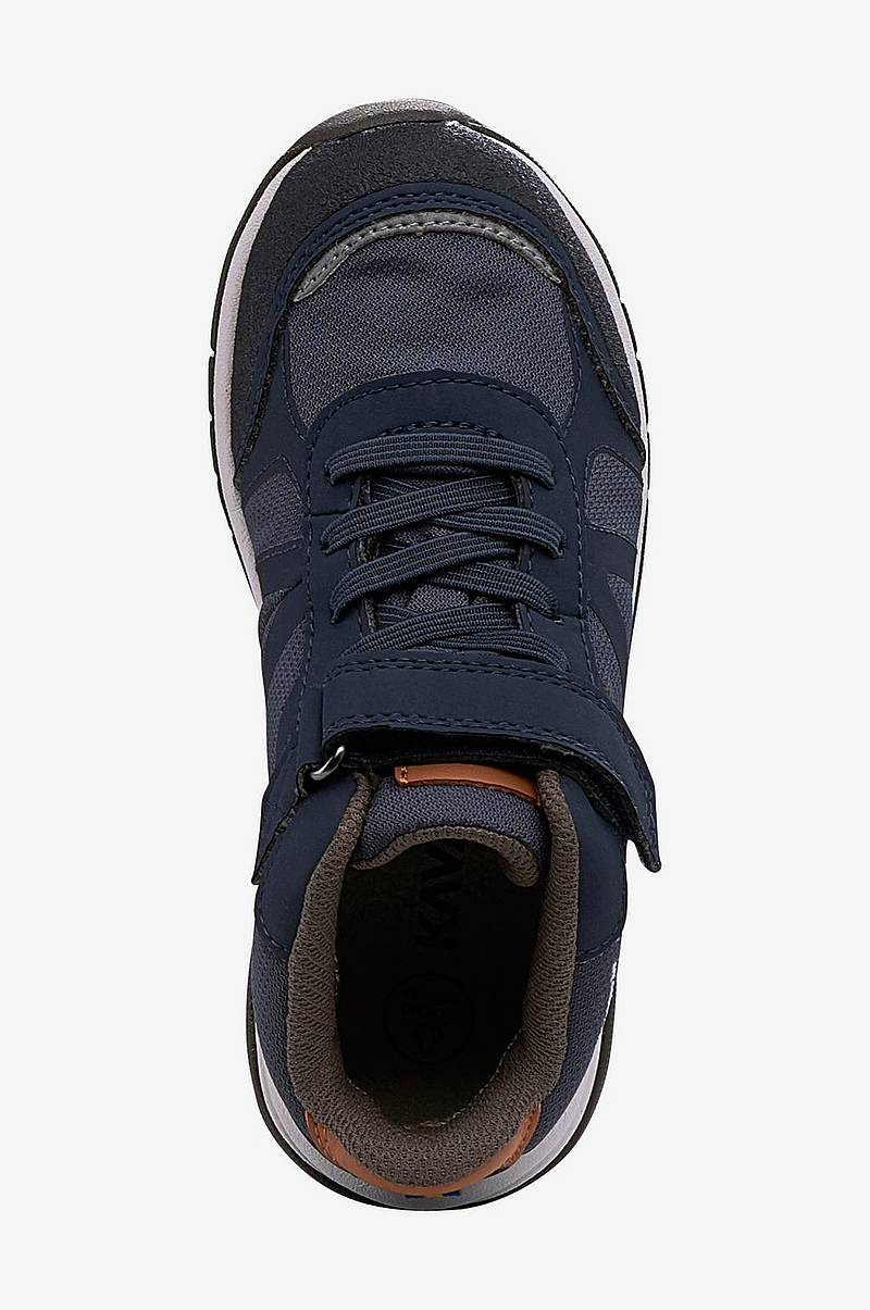 Sneakers Iggesund Lace WP
